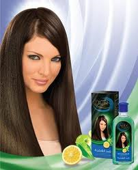 Amla Anti Dandruff 200ml