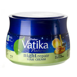 Vatika Night Repair
