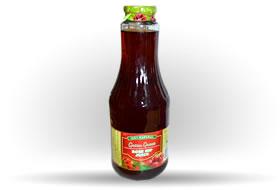Nypon juice