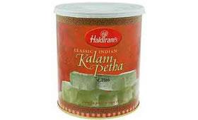 Haldiram'sKalam Petha