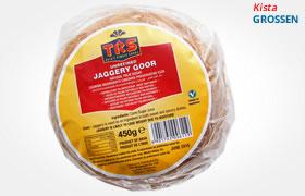 TRS Jaggery Goor