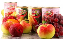 fruktkopotter
