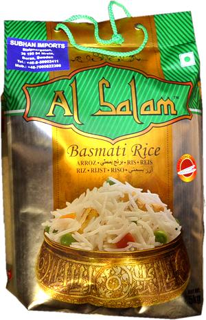 hur mycket kostar ris