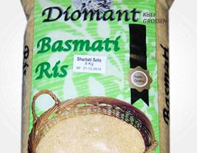 Diomant Basmatiris